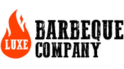 Barbeque Company