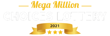 2021 St-B Mega Million Choices