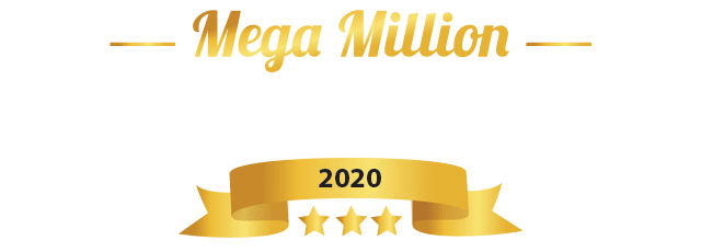 2020 St-B Mega Million Choices Lottery